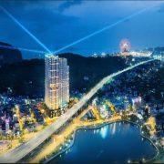Dự án Hạ Long Bay View