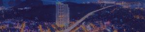 bg header chính sách Hạ Long Bay View
