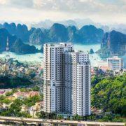 Hạ Long Bay View - Đầu tư vững vàng
