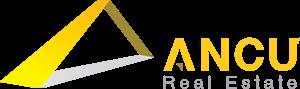 Logo An Cư