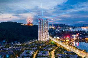 Ramada Hạ Long Bay View